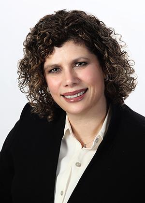 Debra L. Rubin Esq.